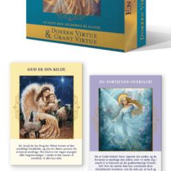 engle overflod doreen virtue
