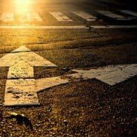 Clairvoyance giver dig overblik til at træffe de rigtige valg