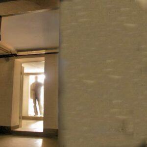 husrensning spøgelser uro i hjemmet