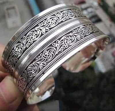 tibetansk armbånd3 (1)