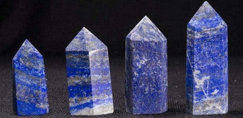 lapis lazuli stav (1)