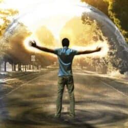 Gratis meditation - Beskyt dig selv mod sygdomme