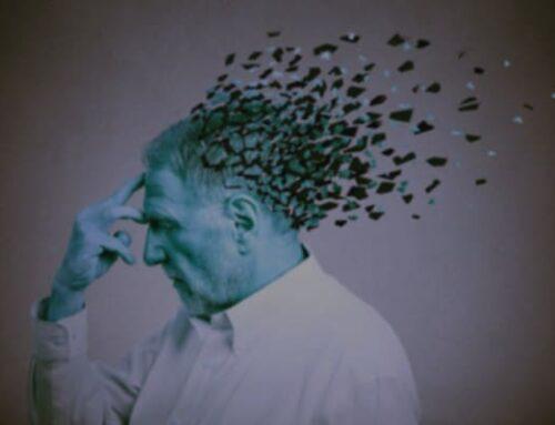 Alzheimers – og demens kan måske hjælpes med sten og krystaller