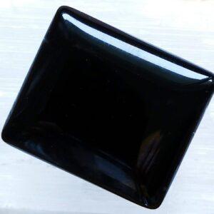 Designer obsidian