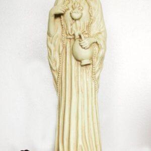 Maria magdelena healing og vejleder opstegen mester