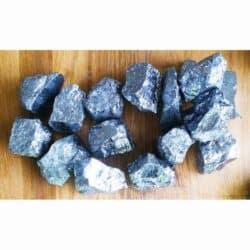 Silicium 100-149