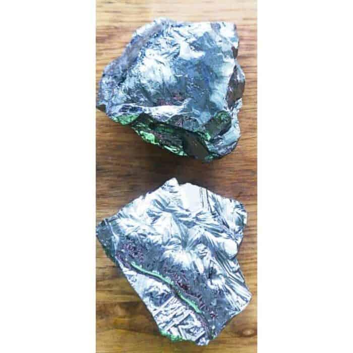Silicium 150-199 GR.