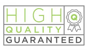 CBD quality Guaranteed