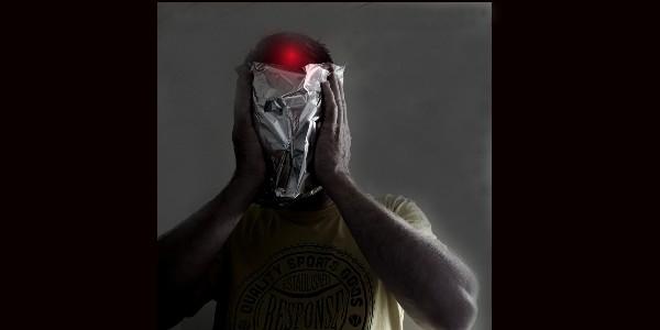 hovedpine migræne hortons, hvad kan du gøre?